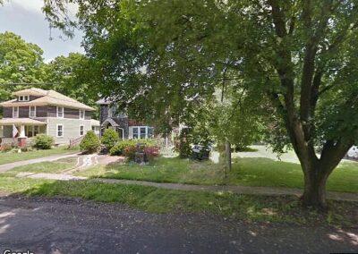 Rhinebeck, NY 12572