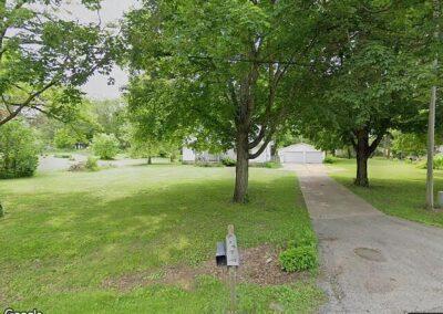 Rockford, IL 61109