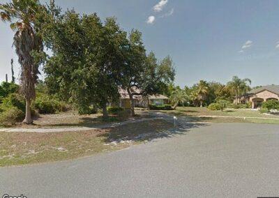 Debary, FL 32713