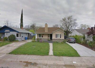 Sacramento, CA 95819