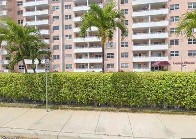 Pompano Beach, FL 33062