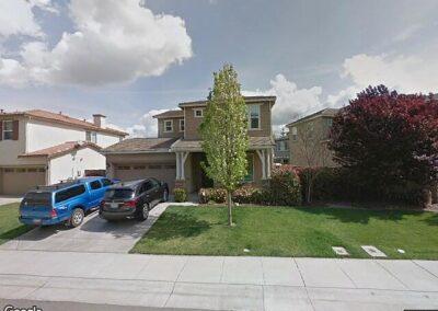 Sacramento, CA 95833