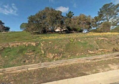 Salinas, CA 93908