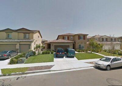Eastvale, CA 92880