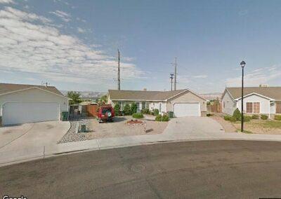 Grand Junction, CO 81505