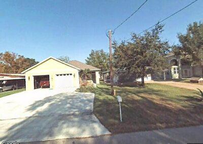 Oak Hill, FL 32759