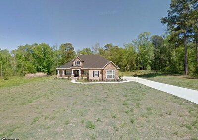 Smackover, AR 71762