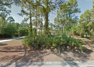 Fort Pierce, FL 34945