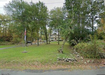 Rock Tavern, NY 12575