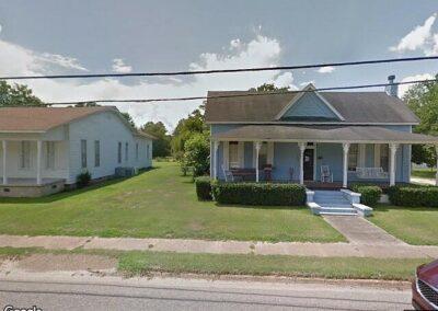 Brantley, AL 36009