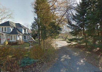 Woodbridge, CT 6525