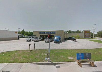 Lake City, FL 32024