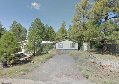 Flagstaff, AZ 86017