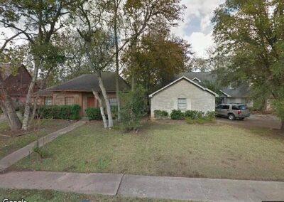 Richmond, TX 77406