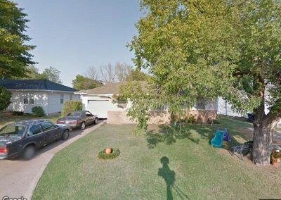 Shawnee, OK 74801