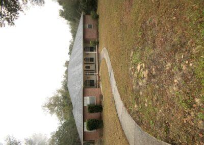 Pensacola, FL 32526