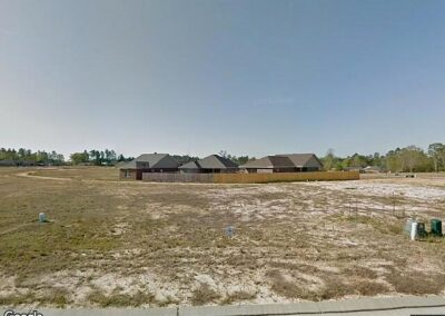 Gulfport, MS 39503