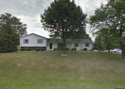 Cottage Grove, WI 53527
