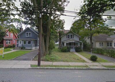 Caldwell, NJ 7006
