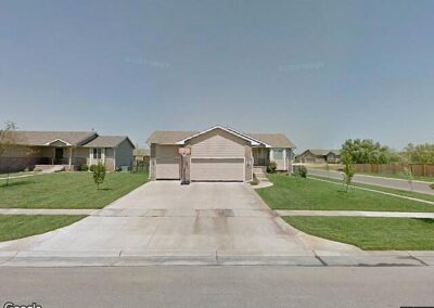 Wichita, KS 67235