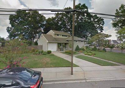 Farmingdale, NY 11735