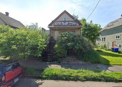 Portland, OR 97212