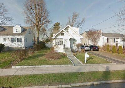 Stamford, CT 6902