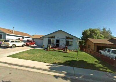 Susanville, CA 96130