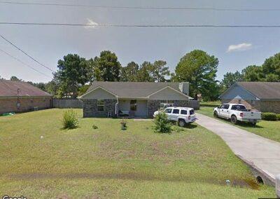Hinesville, GA 31313