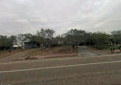 Rio Hondo, TX 78583
