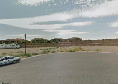 Littlefield, AZ 86432