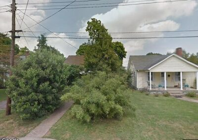 Lexington, KY 40503