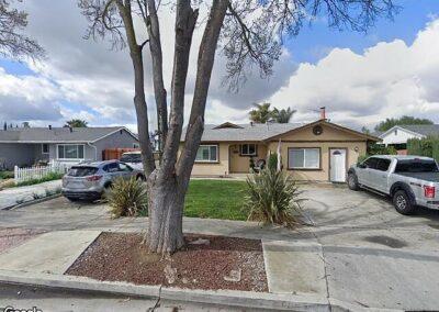 San Jose, CA 95148