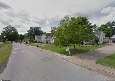 Auburn, KY 42206