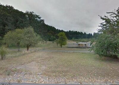 Cottage Grove, OR 97424