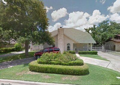 Rockdale, TX 76567