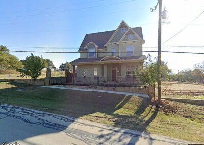 Argyle, TX 76226