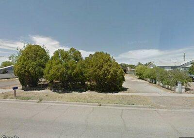 Douglas, AZ 85607