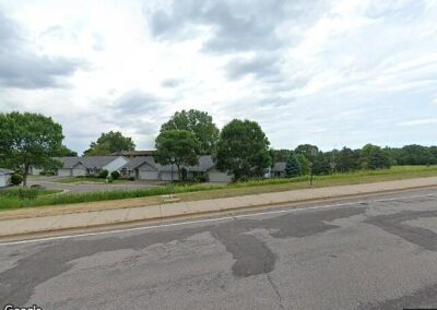 Coon Rapids, MN 55433