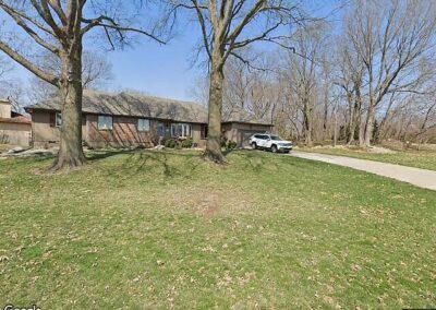 Greenwood, MO 64034