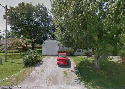 Millstadt, IL 62260