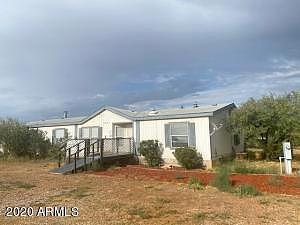 Sierra Vista, AZ 85650