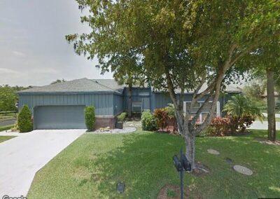 Parkland, FL 33067