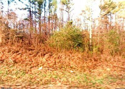 Benton, TN 37307