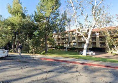 Glendale, CA 91208