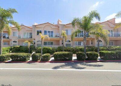San Diego, CA 92109