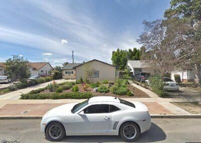 North Hills, CA 91343