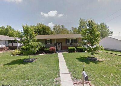 Auburn, NE 68305