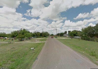 Donna, TX 78537