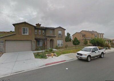La Mesa, CA 91941